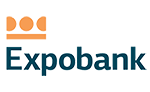 expobank.png